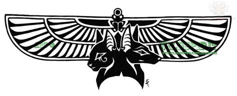 anubis bastet egyptian tattoo design anubis images designs