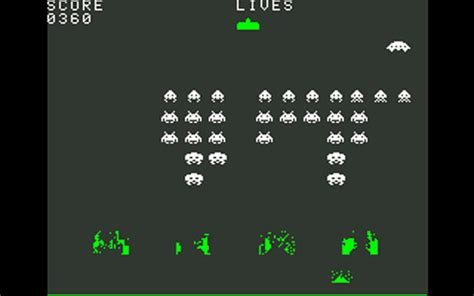 download space invaders images space invaders