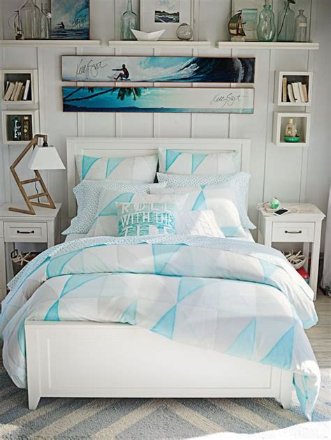 surfer girl bedroom 25 best ideas about surf bedroom on pinterest surf room surfer bedroom and surfer room