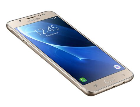 Samsung J5 samsung galaxy j5 2016 price in malaysia specs review features