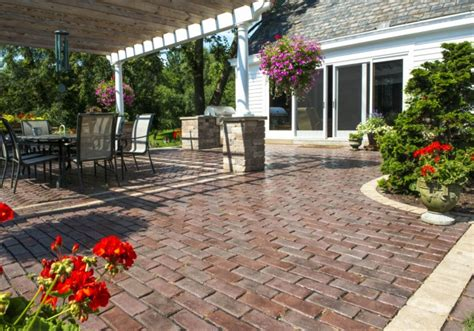 10 Ways To Create An Incredibly Beautiful Patio Or Outdoor Beautiful Outdoor Patios
