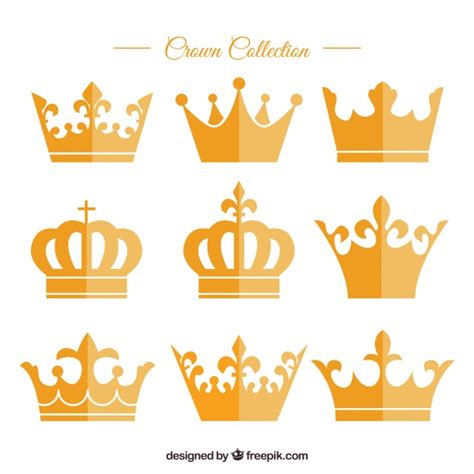 crown craft logo king crown vectors photos and psd files free download