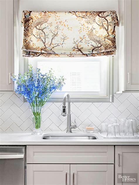 kitchen backsplash ideas cheap new ways to arrange subway tile