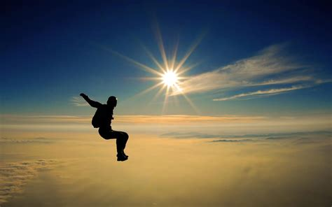 parachute dive skydiving insurance