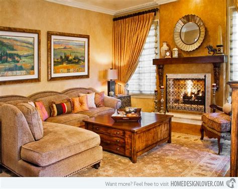 tuscan living rooms tuscan living rooms on pinterest tuscan dining rooms