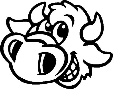 chicago bulls coloring sheets coloring pages