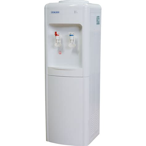 Water Dispenser Quality fukuda fwd799st normal and cold stand type water dispenser with cabinet home appliances