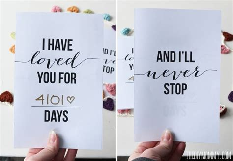 romantic cards for him printable love cards for him www imgkid com the image