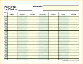 word weekly calendar template 7 weekly calendar template word letter template word