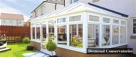 How Much For A Sunroom Extension Sunroom Extensions Conservatories Sunrooms