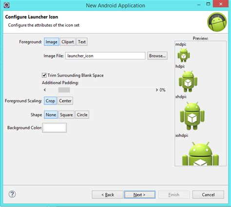 cara membuat game kuis android cara membuat kuis sederhana pada android poligon