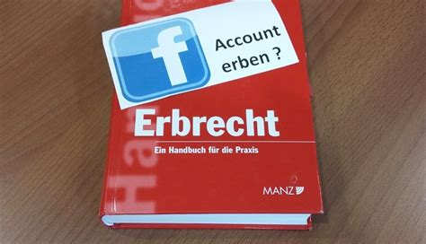 ombudsstelle erste bank justicia austriaca digitaler nachlass