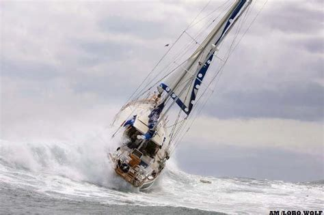best boat for rough seas 17 best images about just great stuff on pinterest super