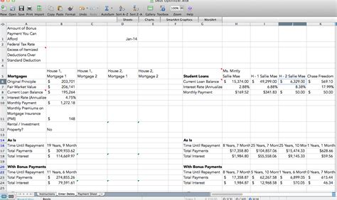 sinking fund excel spreadsheet  spreadsheet mintly