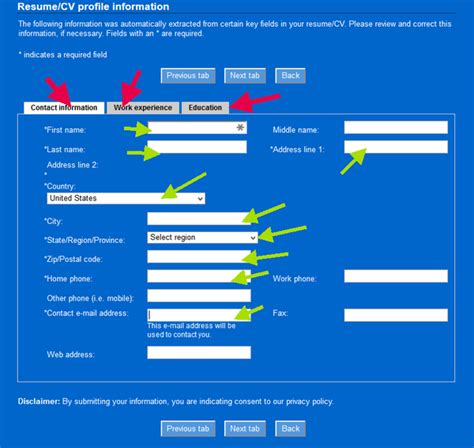 Fye Application Pdf Related Keywords Suggestions For Application Form
