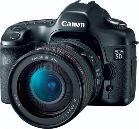 sony a900 full frame vs. canon 5d sony a900: a closer