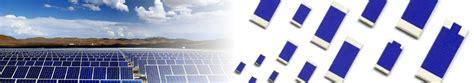 high power planar resistors high voltage resistors high voltage resistors high voltage dividers and precision resistors