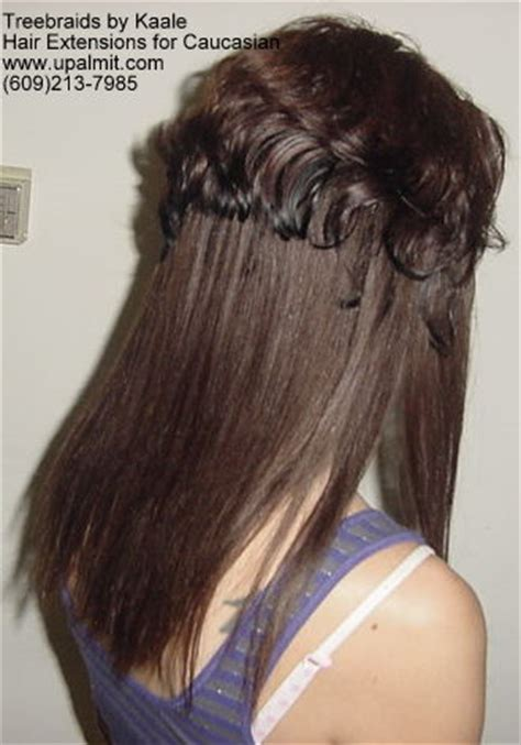 what kind of weave is best for caucasian hair track weft hair extensions salon brazilian weaves nj