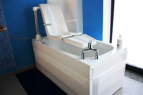 modifica vasca da bagno con sportello modellotorre 2