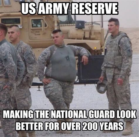 Us Military Memes - 17 best images about military on pinterest military