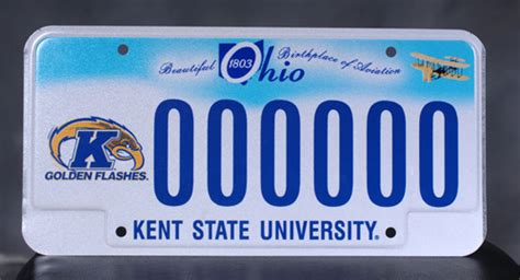 Reinstatement Office Ohio by Www Oplates Order Licence Plates From Ohio Bmv