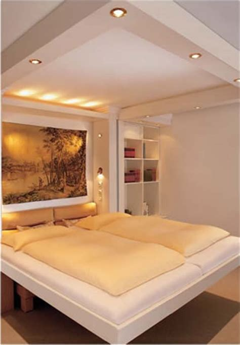 flying beds electric elevator murphy bed from the liftbed company