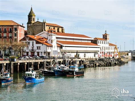 BERMEO GÎTE   SELF CATERING rentals Spain ? IHA.com