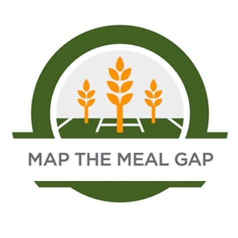 hunger in the ozarks ozarks food harvest