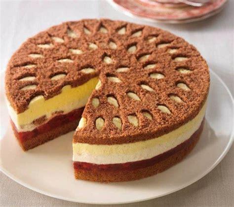 käse mohn kuchen dr oetker 1000 ideas about torten rezepte on layer