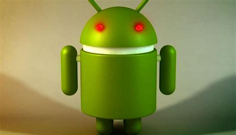 android virus new password stealing virus hits android devices digit in
