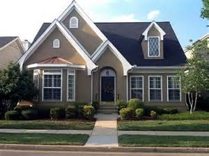 good exterior house colors creativity by exterior house paint color combinations