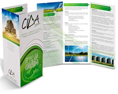leaflet design meaning tri fold brochures