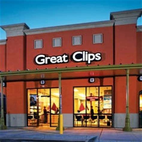 great clips ca great clips lodi ca yelp