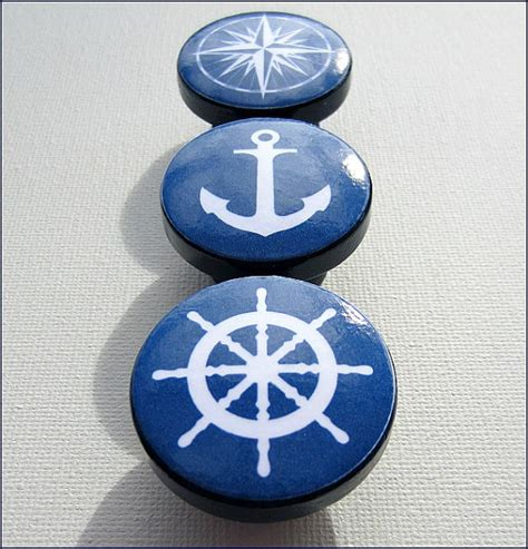 Nautical Drawer Pulls And Knobs by Nautical Knobs Drawer Pulls Nautical Drawer Knobs