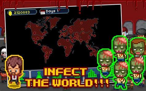infectonator 2 apk игра infectonator для android скачать бесплатно