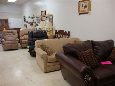 Garys Upholstery by Gary S Furniture The Cortland Area Tribune
