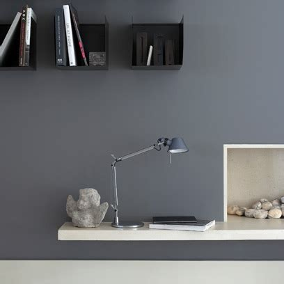 grey walls decorating with grey best grey room inspiration