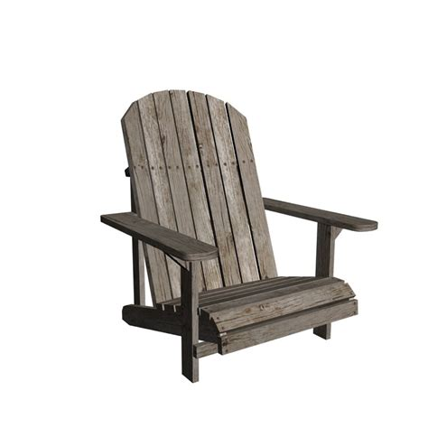 wood adirondack chairs massachusetts wood chair ma
