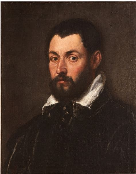 ritratti corso completo di 8854033316 ladri al museo di castelvecchio a verona rubati ieri notte 17 preziosi dipinti ecco l elenco