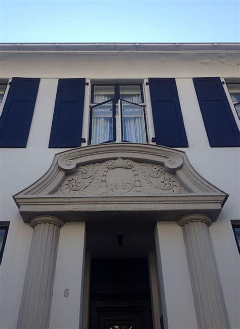 hotel haus norderney 12 12 im juli 2014 bezauberndes leben