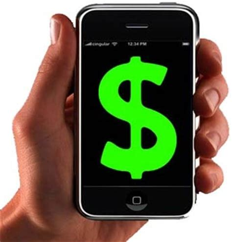 Best Online Money Making App - top 10 best money making apps for smartphone android ios tricks forums