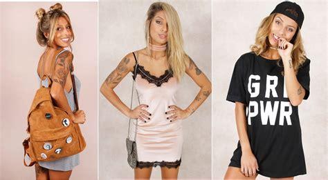 theme tumblr estilo site as vantagens de ser garota 10 lojas para comprar roupas