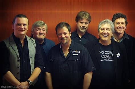 atlanta rhythm section large time the atlanta rhythm section home page