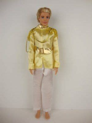 Ken We Are Not White 17 best images about barbies confection on free sewing free pattern and dress