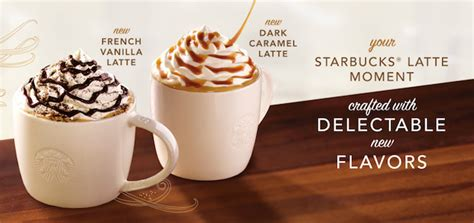 Coffee Starbuck Malaysia free donut at starbucks malaysia promotion isaactan net events food tech travel