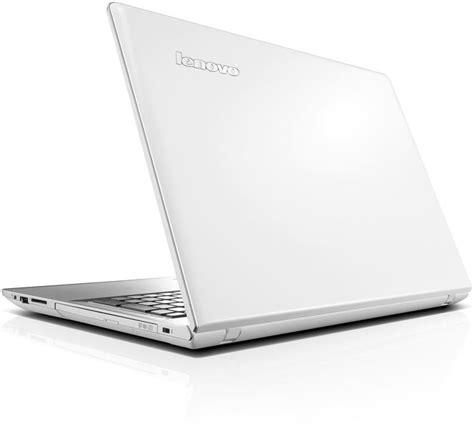 Lenovo Ideapad 100s 11 Inch lenovo ideapad 100s z3735f 2gb ram 32gb flash 11 6 inch