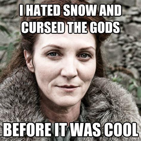 The Memes - catelyn stark memes image memes at relatably com