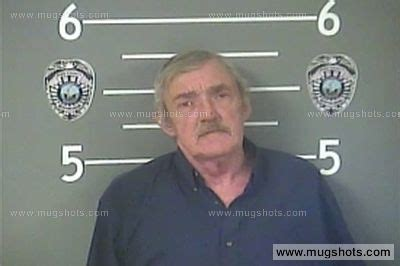 Floyd County Arrest Records Floyd E Smith Mugshot Floyd E Smith Arrest Pike County Ky