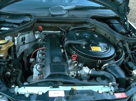 how does a cars engine work 1992 mercedes benz 300d auto manual 1990 mercedes benz 300e with 20k miles german cars for sale blog