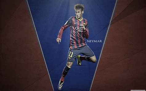 wallpaper neymar cartoon neymar wallpapers 2016 hd wallpaper cave